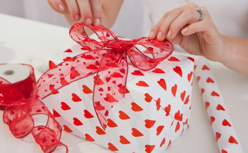 Best affordable Valentine's day gift ideas for your special one